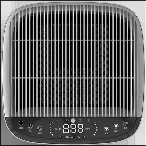 lca-800-product-2