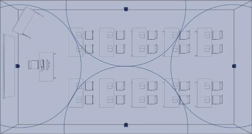 klassenraum-lumitenso