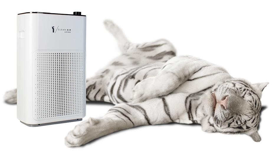 lumitenso-lca-200_tiger