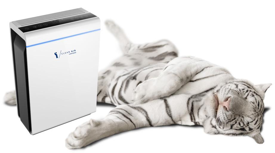 lumitenso-lca-388_tiger