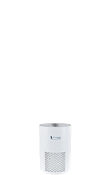 lumitenso-lca-15